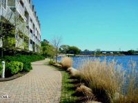 Riverway | Norwalk CT
